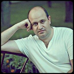 Дмитрий Коробкин