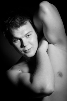 Дмитрий Копылов