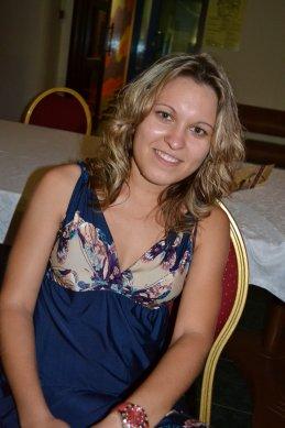Олеся Ланик