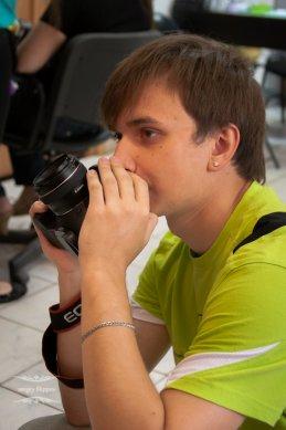 Сергей Филипов