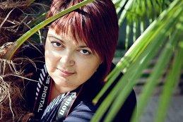 Oksana ФотоСова