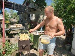Евгений Tdutybq