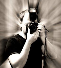 Tony Photographer