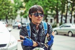 Артур Валеев