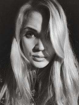 Svetlana Volobueva