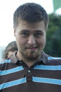 Андрей Пушкаренко