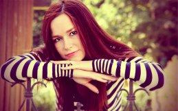 Svetlana Tietjen