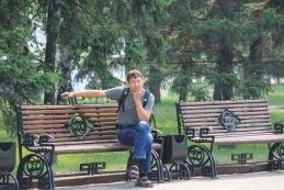 Дмитрий Чемезов