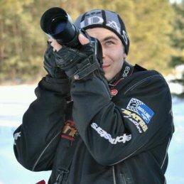 Миша Синдеев