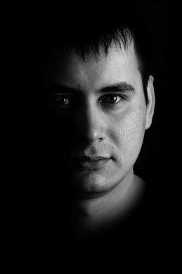 Александр Носиков