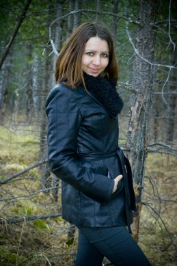 Татьяна Долидудо