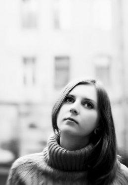 Ольга Вандермильц