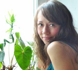 Наталья Ермишина