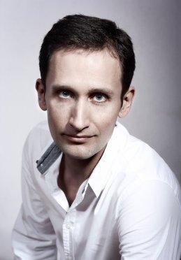 Максим Архипенко