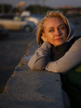 fotovichka репортажный фотохудожник