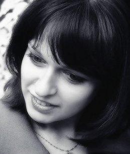 Alina Lankina