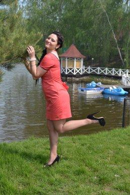 Ирина Юдина
