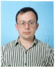 Сергей Прохоров