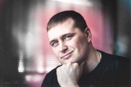 Алексей Лобус