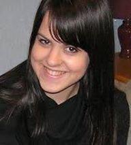 Марина Зуб