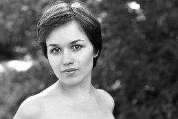 Ирина Поплавская