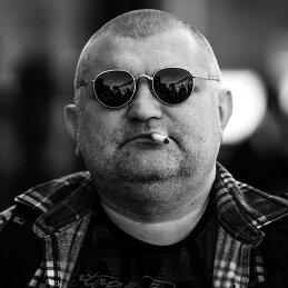 Николай Евдокимов