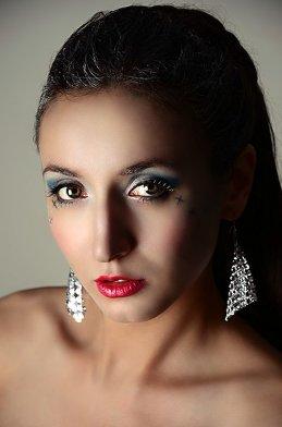Ильмира Насыбуллина