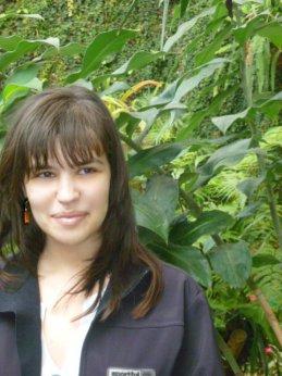 София Кн