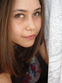 Ольга Смолина