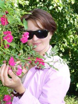 Olga Аverjanova
