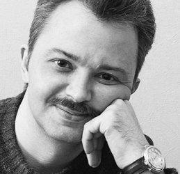 Valerii Ivanov