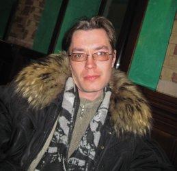 Антон Ткачев