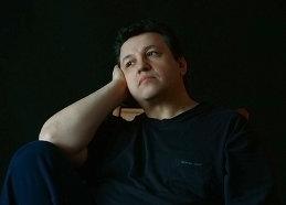 Вячеслав Подопросветов