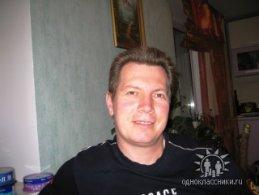 Владислав Беляков