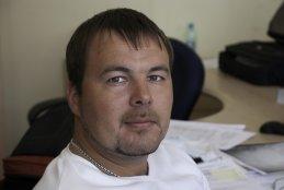 Ярослав Рассолов