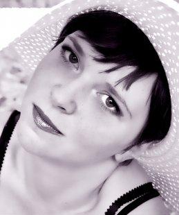Юна Кулаковская