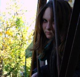 Arya Stepa