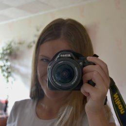 Екатерина Б