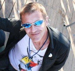 Сергей Скоков