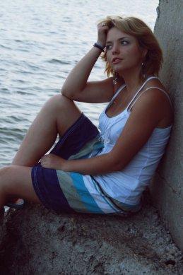 Анастасия Латышева