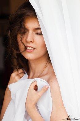 Екатерина Малькова (foto-vdvoem)