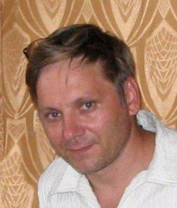 Александр Рябов