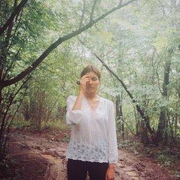 Olga Toliarenok