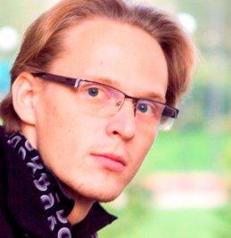 Вячеслав Половников