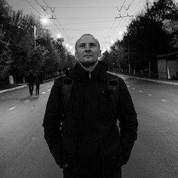 Александр Деменев