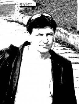 Владислав Куликов