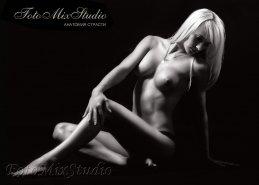 Studio FotoMix