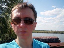 Владислав Владимирович