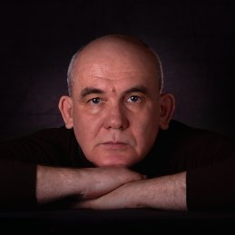 Сергей Балдин