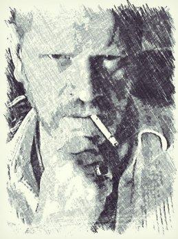 Alexander Yuryevich